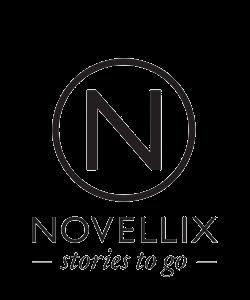 NOVELLIX