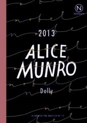 alice munro novellix