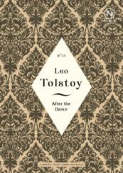 leotolstoy
