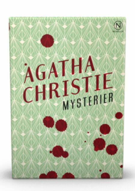 agatha-christie-mysterier