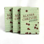 Agatha Christie Presse
