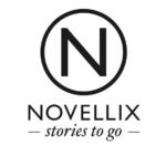 Novellix  — stories to go —